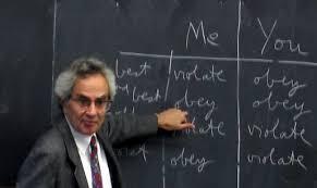 File:Thomas Nagel teaching Ethics (cropped).JPG - Wikimedia Commons